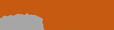 Gómez San José · Bufete derecho penal Logo
